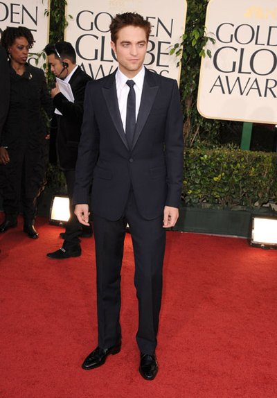 Normal_events_2011_goldenglobes_043