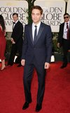 Thumb_events_2011_goldenglobes_016