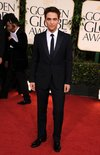 Thumb_events_2011_goldenglobes_042