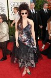 Thumb_events_2011_goldenglobes_076