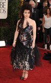 Thumb_events_2011_goldenglobes_091