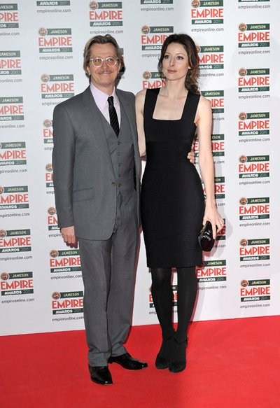 Normal_events_2011_empireawards_038