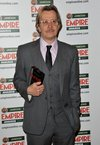 Thumb_events_2011_empireawards_023