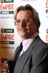 Thumb_events_2011_empireawards_031