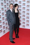 Thumb_events_2011_empireawards_037