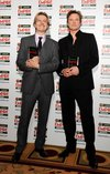 Thumb_events_2011_empireawards_046