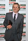 Thumb_events_2011_empireawards_047