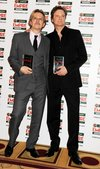 Thumb_events_2011_empireawards_054