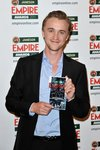 Thumb_events_2011_empireawards_074