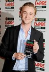 Thumb_events_2011_empireawards_080