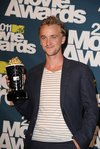 Thumb_events_2011_mtvmovieawards_001