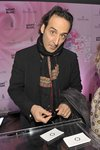 Thumb_events_2011_montblanccocktailparty_008