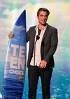Thumb_events_2011_tca_004
