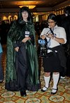 Thumb_fans_infinitus2010_costumes_13
