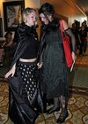 Thumb_fans_infinitus2010_costumes_14