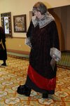 Thumb_fans_infinitus2010_costumes_15