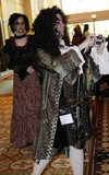 Thumb_fans_infinitus2010_costumes_22