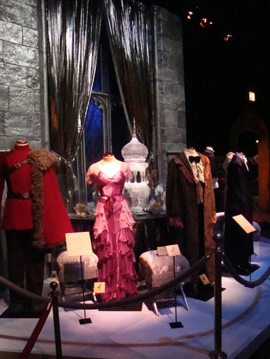 Fans_events_hpexhibit_058