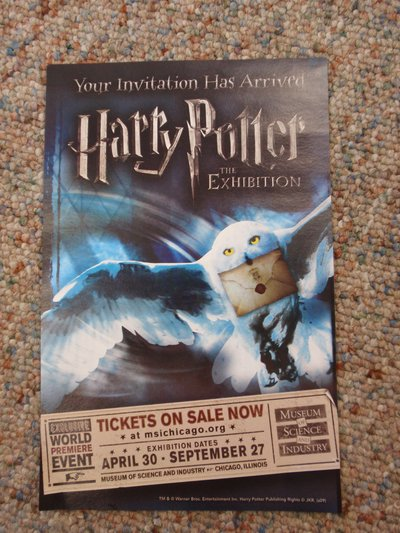Normal_fans_events_hpexhibit_001