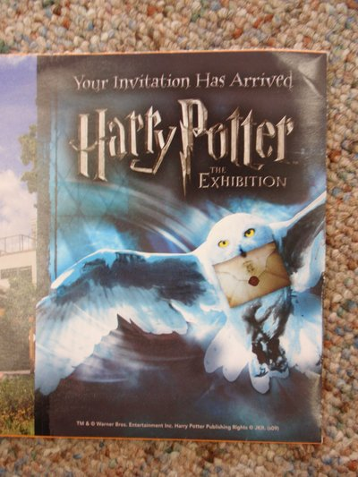 Normal_fans_events_hpexhibit_002