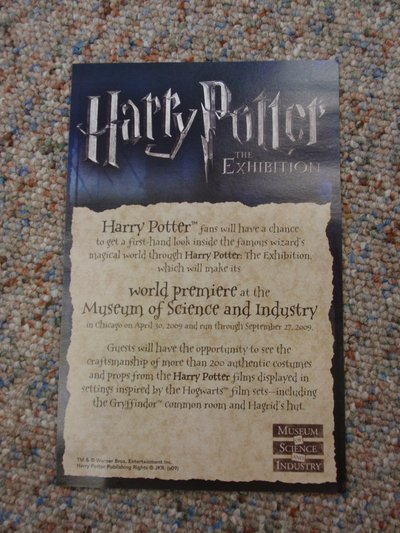 Normal_fans_events_hpexhibit_003