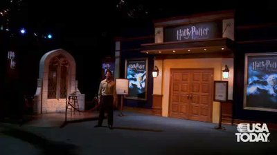 Normal_fans_events_hpexhibit_014