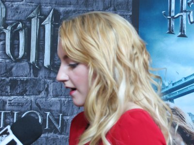 Normal_fans_events_2011_harrypotterexhibition_077