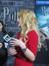 Thumb_fans_events_2011_harrypotterexhibition_086