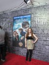 Thumb_fans_events_2011_harrypotterexhibition_147