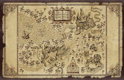 Normal_wizardingworldmapnormal