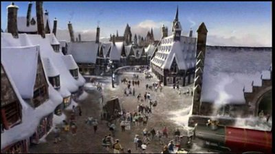 Normal_hpthemepark_concept_04