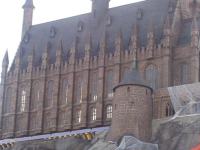 Normal_fans_harrypotterthemepark_construction_537
