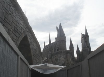 Normal_fans_harrypotterthemepark_construction_745