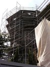 Thumb_fans_harrypotterthemepark_construction_672