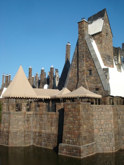 Normal_wwohp_construction_march2010_005