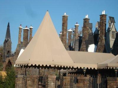 Normal_wwohp_construction_march2010_006