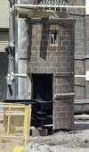 Thumb_fans_harrypotterthemepark_construction_032