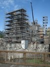 Thumb_fans_harrypotterthemepark_construction_037