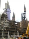 Thumb_fans_harrypotterthemepark_construction_090