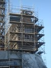 Thumb_fans_harrypotterthemepark_construction_157