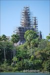 Thumb_fans_harrypotterthemepark_construction_160