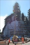 Thumb_fans_harrypotterthemepark_construction_169