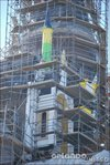 Thumb_fans_harrypotterthemepark_construction_170