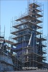 Thumb_fans_harrypotterthemepark_construction_171
