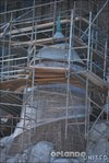 Thumb_fans_harrypotterthemepark_construction_172
