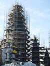 Thumb_fans_harrypotterthemepark_construction_194