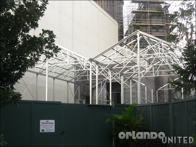 Normal_fans_harrypotterthemepark_construction_242