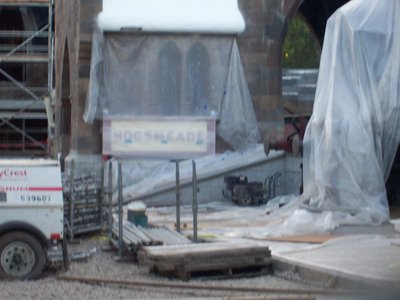 Normal_fans_harrypotterthemepark_construction_290