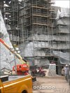 Thumb_fans_harrypotterthemepark_construction_239
