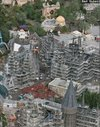 Thumb_fans_harrypotterthemepark_construction_251